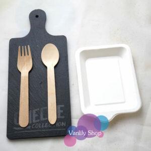 餐具及包裝用品